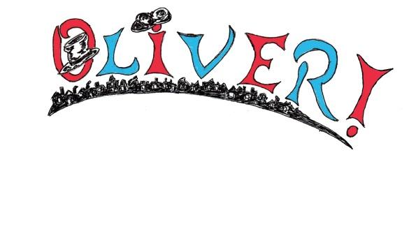 Oliver Logo Final